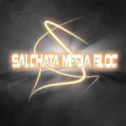 Salchata Media Bloc